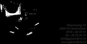 logo-onderhoud