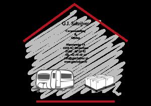 logo-opslag-adres